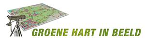 Groene Hart