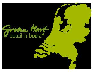 Groene Hart in Beeld